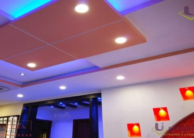 electronic-city-project-hall-false-ceiling-jpg