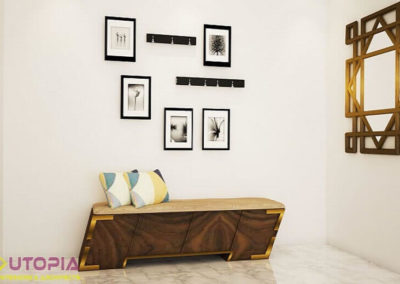 whitefield-project-foyer-designs-jpg