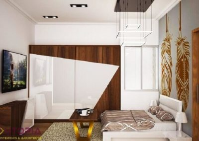 whitefield-project-gbr-warddrobe-designs-jpg