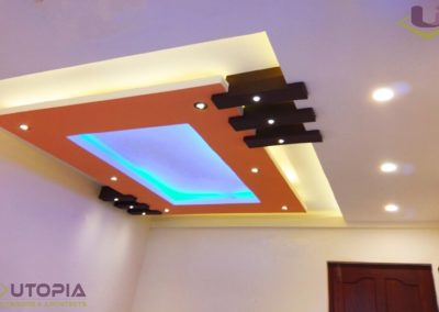 electronic-city-project-living-false-ceiling-jpg