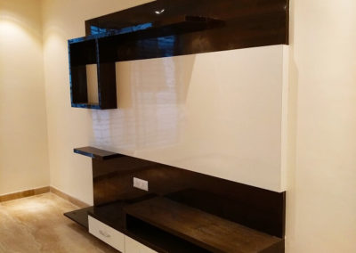 jayanagar-project-hall-tv-unit-jpg
