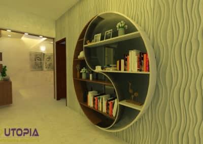 sarjapur-road-project-bookshelf-interior-jpg