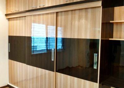 jayanagar-project-master-bedroom_wardobe-jpg
