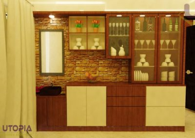 crockery-unit-best-interior-sarjapur-jpg