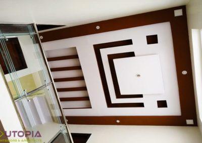 JP-Nagar-project-hall-double-ceiling-pop-jpg