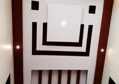 JP-Nagar-project-hall-double-ceiling-jpg