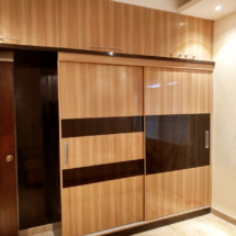 wardrobe_guestroom