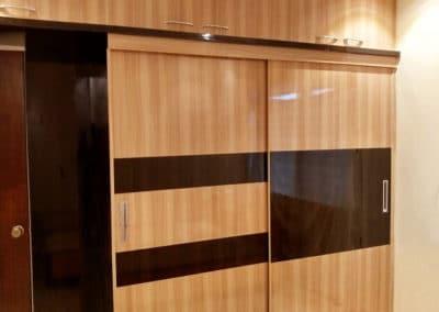 jayanagar-project-bedroom-sliding-wardobe-jpg