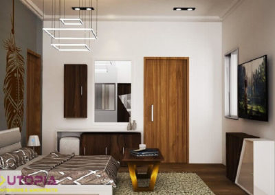 whitefield-project-guest-bedroom-jpg