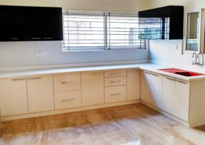 jayanagar-project-modular-kitchen-jpg