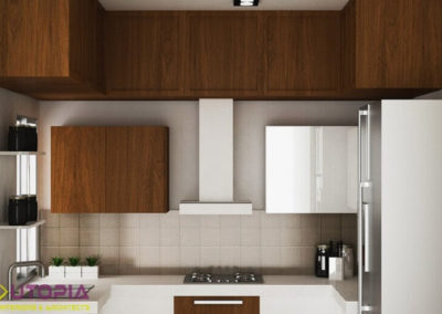 whitefield-project-modular-kitchen-loft-pg
