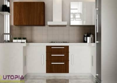 whitefield-project-modular-kitchen-jpg