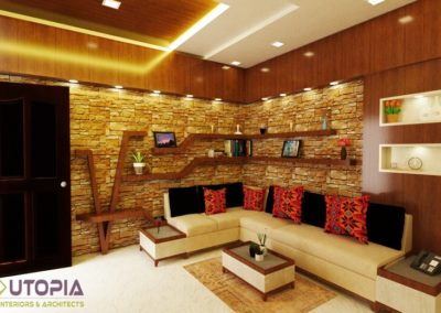 sarjapur-bangalore-project-living-area-jpg