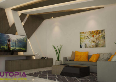 whitefield-project-living-designs-jpg
