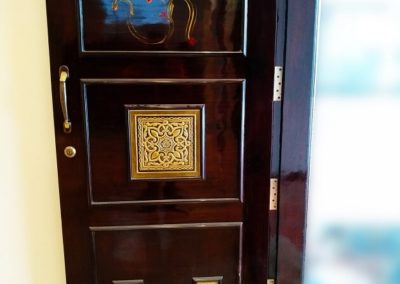jayanagar-project-main-door-jpg