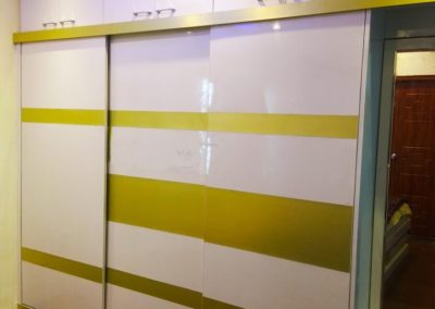 electronic-city-project-mbr-wardrobe-jpg