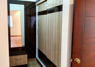 jayanagar-project-walk-in-dressing-room-jpg
