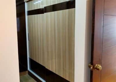 jayanagar-project-walk-in-wardrobe-room-jpg