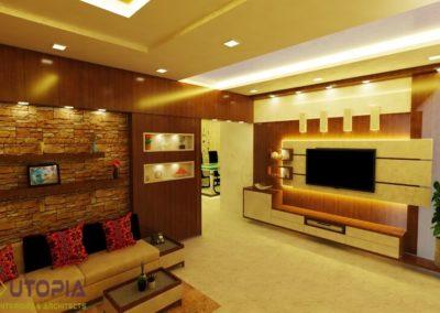 sarjapur-road-project-tv-unit-interior-designer-jpg