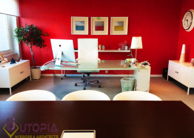 office_designs