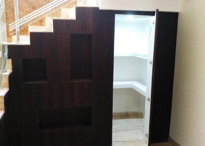 jayanagar-project-staircase-storage-jpg