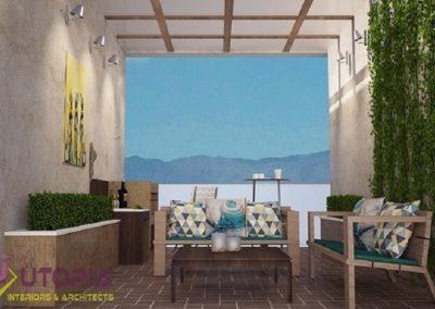 whitefield-project-terrace-garden-designs-jpg