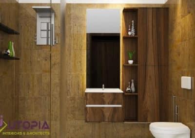 whitefield-project-bathroom-designs-jpg
