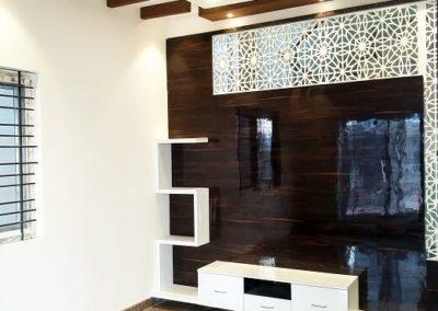 JP-Nagar-project-tv-cabinet-jpg