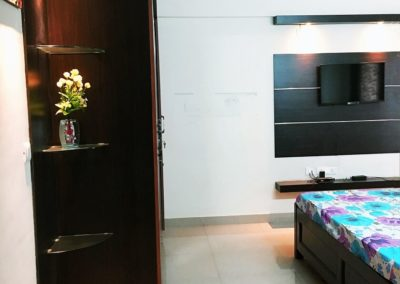 koramangala-interior-projet-tv-unit-jpg