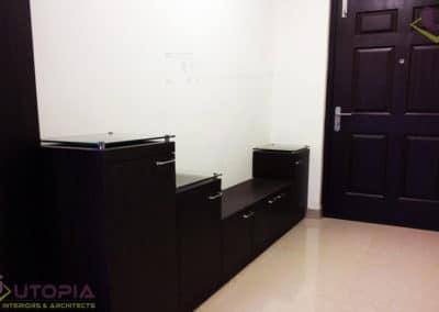 koramangala-interior-projet-foyer-shoerack-jpg