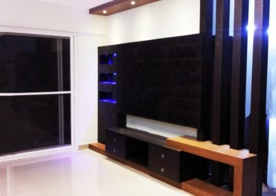 koramangala-interior-projet-tv-cabinet-jpg