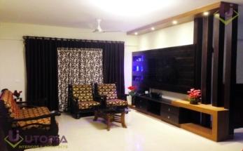 vijay tvn