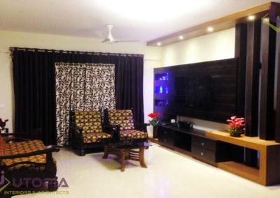 koramangala-interior-living-room-jpg
