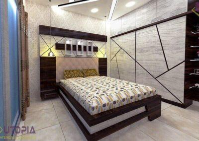 apartment-interiors-bedroom-design-jpg
