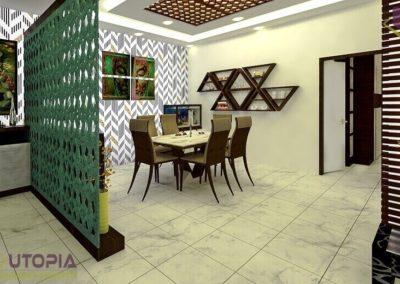 apartment-interiors-dining-area-jpg