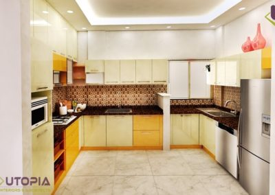 modular-kitchen-new-jpg