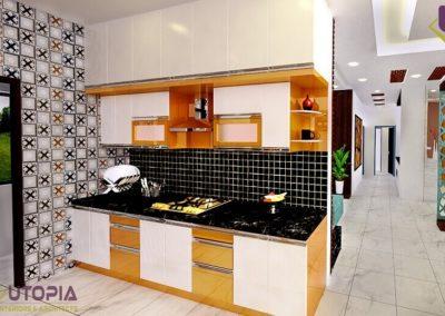 apartment-interiors-modular-kitchen-jpg