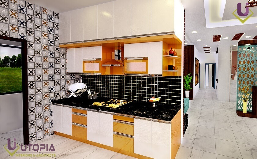 apartment-interiors-modular-kitchen-jpg