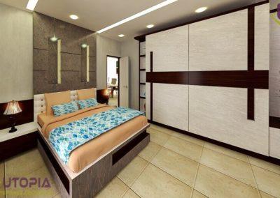 apartment-interiors-master-bedroom-design-jpg