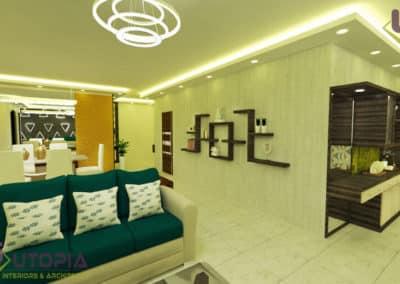 wall-ledge-living-room-jpg