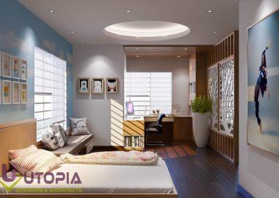pleasing-bedroom-design-jpg