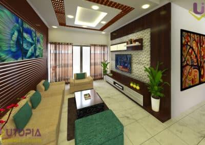 affordable-designer-tv-unit-jpg