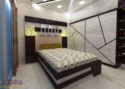 guest-bedroom-bed-design-jpg