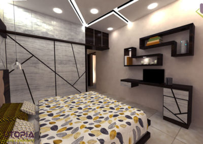 guest-bedroom-with-study-design-jpg
