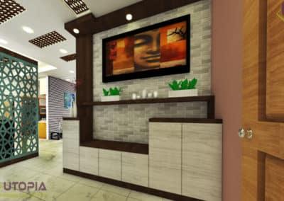 modern-foyer-area-design-jpg