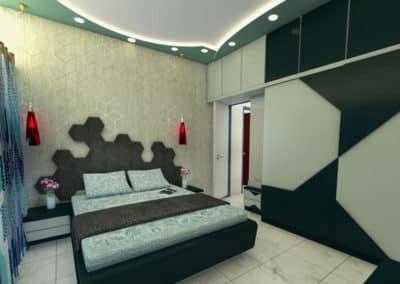 young-boy-bedroom-design-jpg