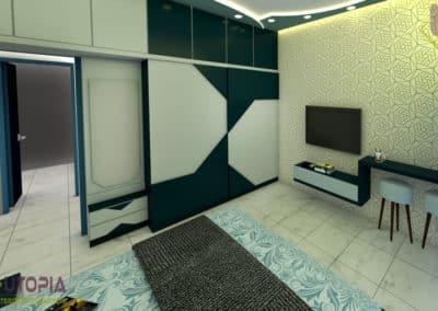 boy-bedroom-wardrobe-design-jpg