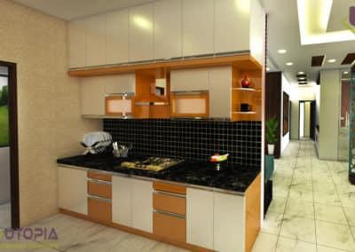 elegant-modern-kitchen-unit-jpg