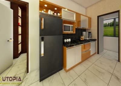 affordable-modern-kitchen-unit-jpg