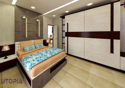 stylish-master-bedroom-with-jpg